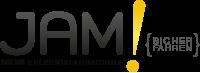 Fahrschule JAM GmbH Logo